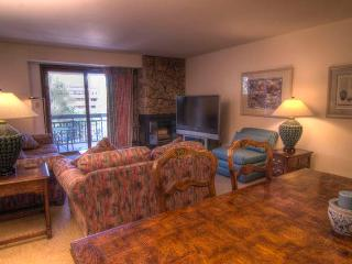Nice Apartment in Avon with Internet Access, sleeps 6 - Avon vacation rentals