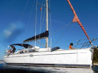 Your Boat in Princes Islands - Istanbul vacation rentals