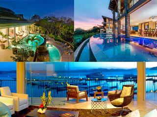 6 Luxury Residences at Peninsula Papagayo - PEXS - Gulf of Papagayo vacation rentals