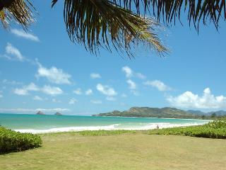 Comfortable Kailua Getaway - Kailua vacation rentals