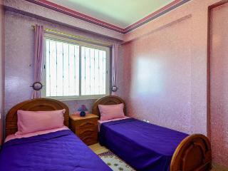 Heart of casablanca - Casablanca vacation rentals