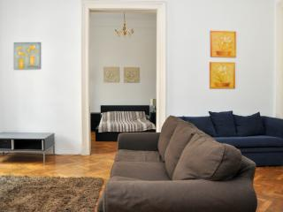Grand.Central.Astoria - Budapest vacation rentals