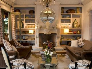 Comfortable 4 bedroom San Miguel de Allende House with Deck - San Miguel de Allende vacation rentals