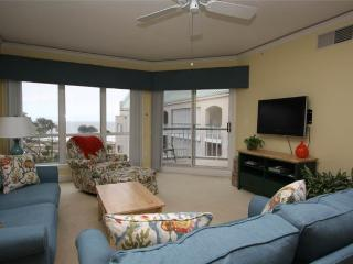 Windsor Court North 4503 - Hilton Head vacation rentals