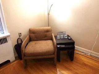 1 Bedroom Condo at the Historic Powhatan Resort - Williamsburg vacation rentals