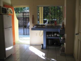 Beautiful One bedroom Oceana Suite in Bucerias Mex - Bucerias vacation rentals