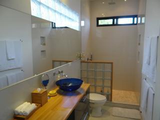 Brand New House Indigo Bay beach, St Maarten - Simpson Bay vacation rentals