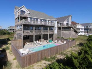 5 bedroom House with Private Outdoor Pool in Avon - Avon vacation rentals