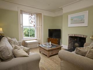 5 Ridge Hill - Dartmouth vacation rentals