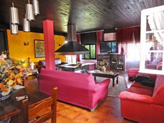 Villaggio Brugai Mike - Castione della Presolana vacation rentals