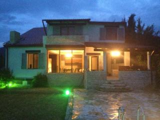 Tbilisi Georgia Mountain Villa with Privat Pool - Tbilisi vacation rentals