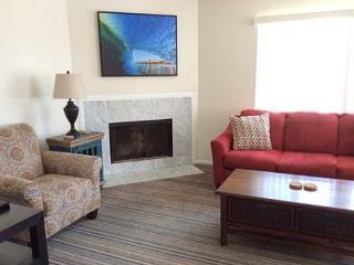 Mission Bay 2BR Rental(SANJUAN-812) - San Diego vacation rentals