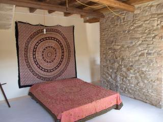 1 bedroom House with Short Breaks Allowed in Arqua Petrarca - Arqua Petrarca vacation rentals
