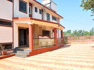 Villa On Rent In Mahabaleshwar - Maharashtra vacation rentals