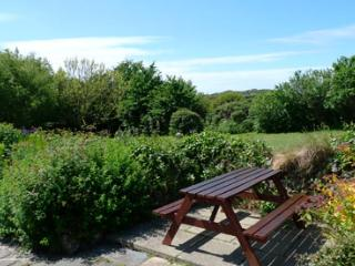 Lovely 2 bedroom House in Saint Davids - Saint Davids vacation rentals