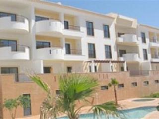 Casa Louisa, Alba Sul - Lagos vacation rentals