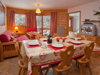 Apartment Gouter - Kandahar - Chamonix vacation rentals