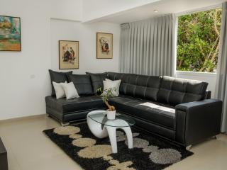 1 bedroom Apartment with Internet Access in Gedera - Gedera vacation rentals