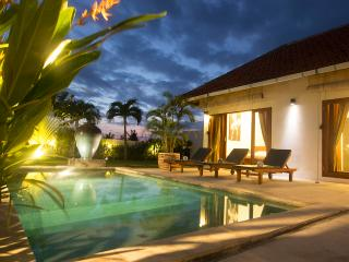 Villa Kenzo - Great Comfort in Beautiful Location - Kerobokan vacation rentals