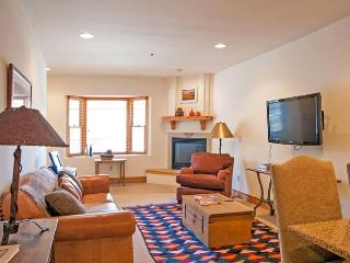 Bear Creek Lodge 110 - Mountain Village vacation rentals