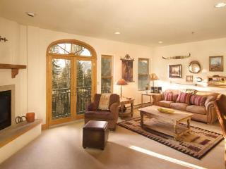 1 bedroom Apartment with Internet Access in Mountain Village - Mountain Village vacation rentals