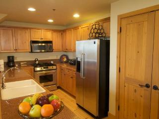 Perfect Condo with Internet Access and Shared Outdoor Pool - Mountain Village vacation rentals