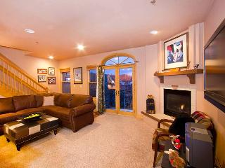 Bear Creek Lodge 411 - Mountain Village vacation rentals