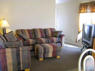 Perfect Condo with Internet Access and Television - Norwood vacation rentals