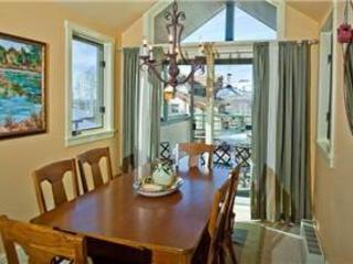 Blue Mesa Lodge Penthouse - Image 1 - Telluride - rentals