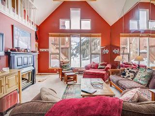 Etta Place #17 - Telluride vacation rentals