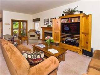Kayenta II #10 - Southwest Colorado vacation rentals