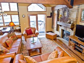 Kayenta II #16 - Telluride vacation rentals