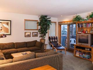 Lulu City #4B - Telluride vacation rentals