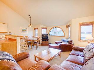Lulu City #6F - Telluride vacation rentals