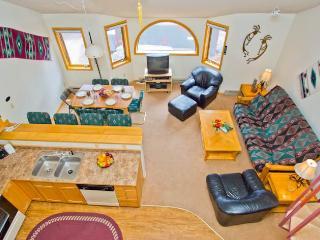 Lulu City #6G - Telluride vacation rentals