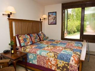 Romantic 1 bedroom House in Telluride - Telluride vacation rentals