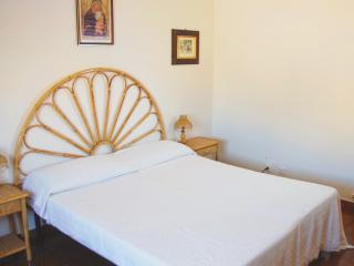 Trapani 5 sleeps near the sea 3 bedrooms - Trapani vacation rentals