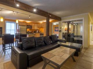 Ore Station 2 - Telluride vacation rentals