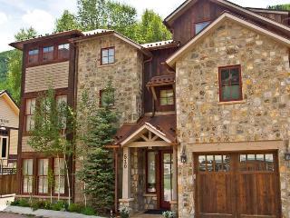 Riverfront Estate - Telluride vacation rentals