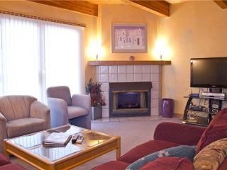 Riverside Condos #B103 - Telluride vacation rentals