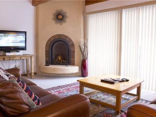 Riverside Condos #D01 - Telluride vacation rentals