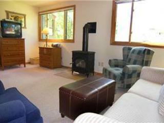 Telluride Lodge #325 - Telluride vacation rentals