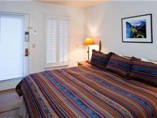 Romantic 1 bedroom Apartment in Telluride with Internet Access - Telluride vacation rentals