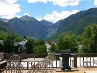 Village Suites #350 - Image 1 - Telluride - rentals