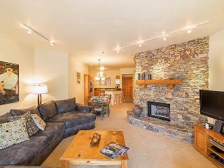 Westermere #311 - 2 Bedroom - Mountain Village vacation rentals
