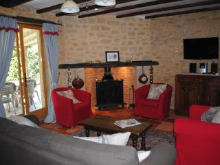 Cook like a pro and live like a local!! - Tremolat vacation rentals