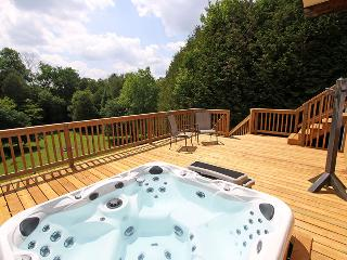 5 bedroom Cottage with Deck in Flesherton - Flesherton vacation rentals
