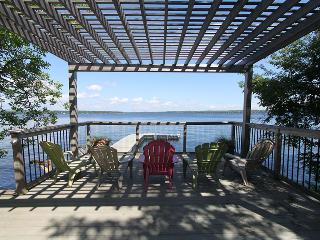 Kawartha Sunrise cottage (#905) - Kawartha Lakes vacation rentals