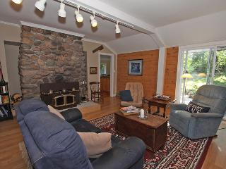 Kawartha Sunrise cottage (#905) - Kawartha Lakes vacation rentals