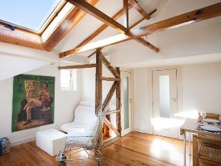 Tradition & Design in Historic Lisbon - Lisbon vacation rentals